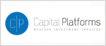 capital patforms