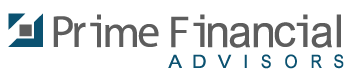 Prime Financial Advisors