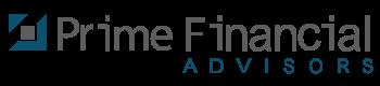 Prime Financial Advisors